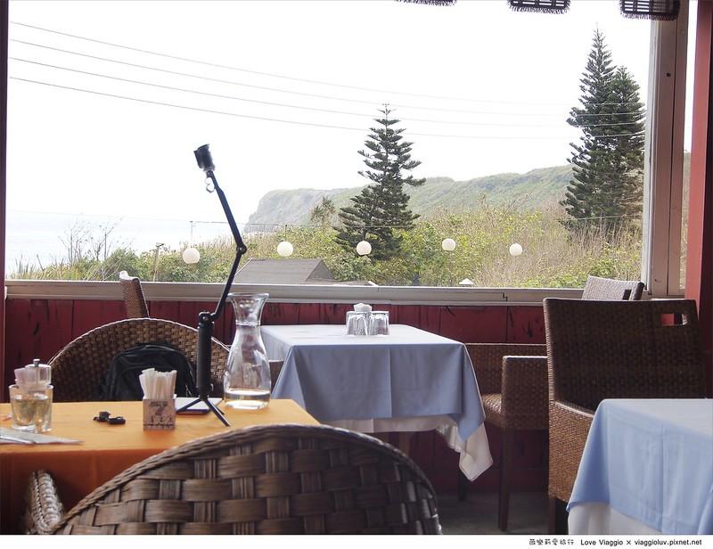 七星潭,七星潭羊奶咖啡,原野牧場,東海岸,東部海景咖啡,海景咖啡,花連景點 @薇樂莉 Love Viaggio | 旅行.生活.攝影