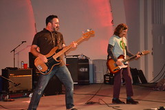 033 Gin Blossoms