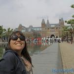 Viajefilos en Belgica y Holanda 03 (1)