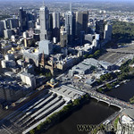Viajefilos en Australia, Melbourne 220