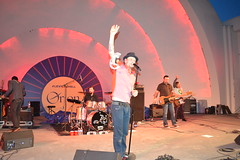 030 Gin Blossoms