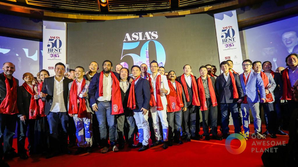 Asia's 50 Best Chefs-1.jpg