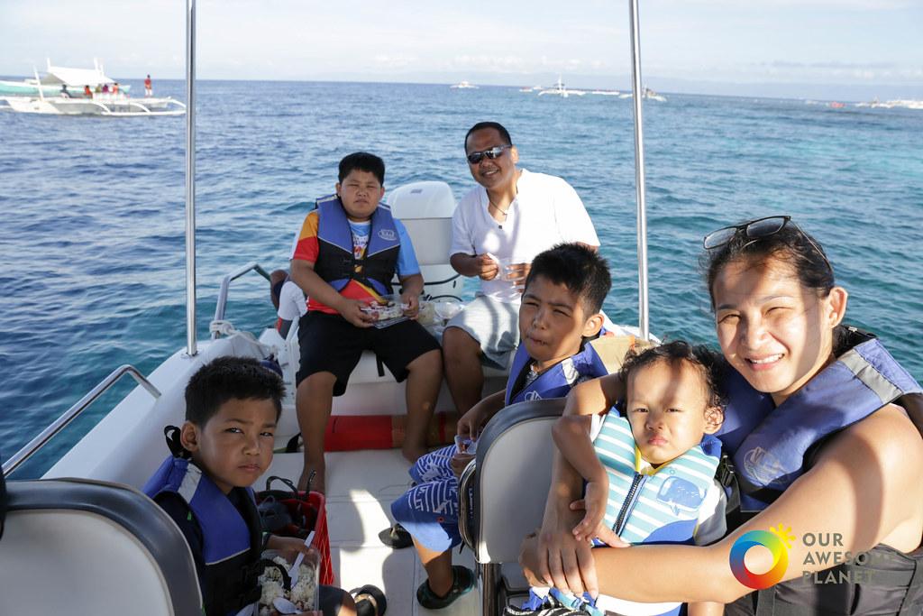 Bohol Island Hopping Tour-35.jpg