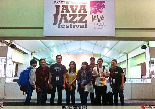 Jazzuality-for-JavaJazz2015