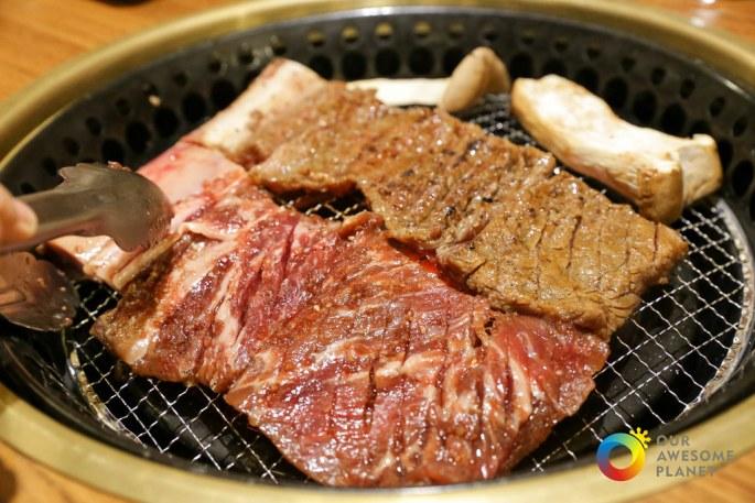 KIWA Korean Grill-42.jpg