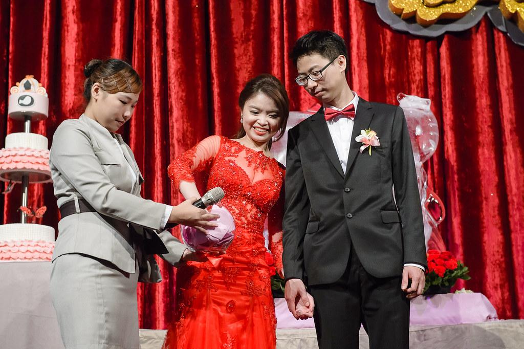(0202)_20141129_台北婚攝茶米Deimi