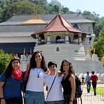 09 Viajefilos en Sri Lanka. Kandy 32