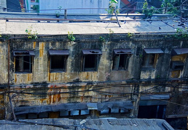 Kolkata 19