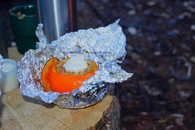 1024 - ve - breakfast buns DSC_2445