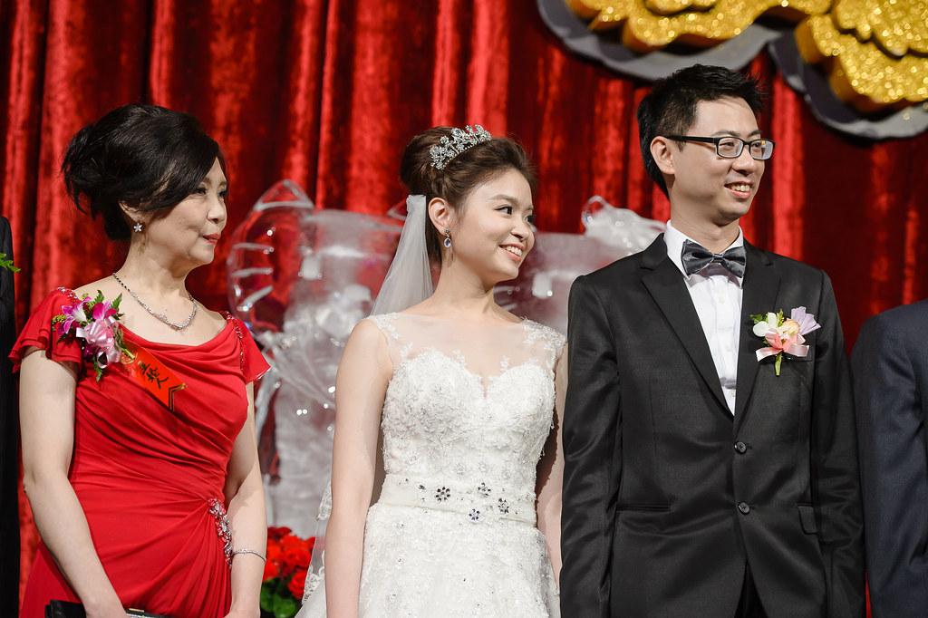 (0159)_20141129_台北婚攝茶米Deimi