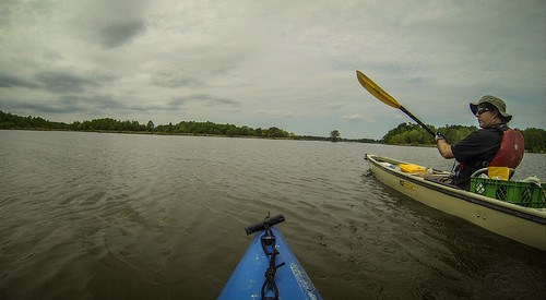 Lake Marion Plantation Islands-049