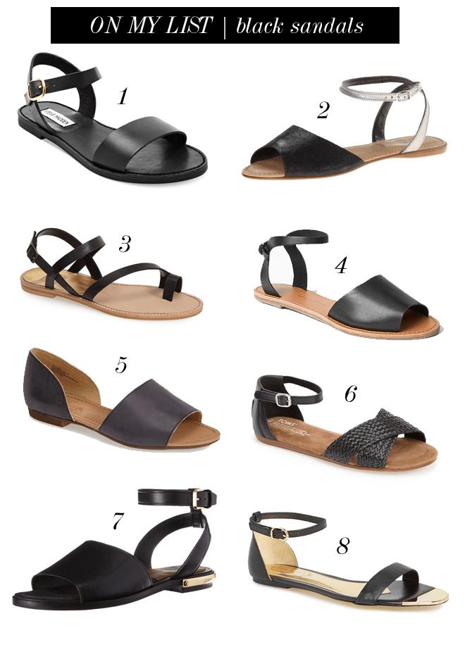 on-my-list-black-sandals
