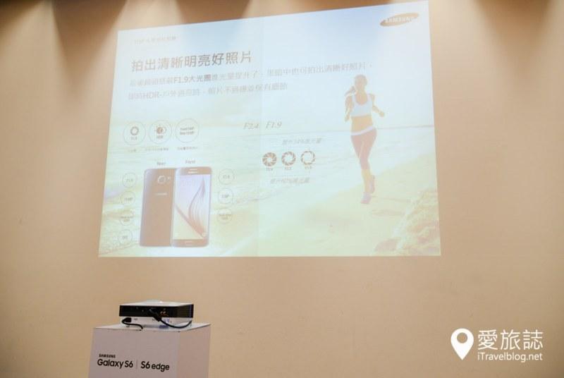 Samsung Galaxy S6 05