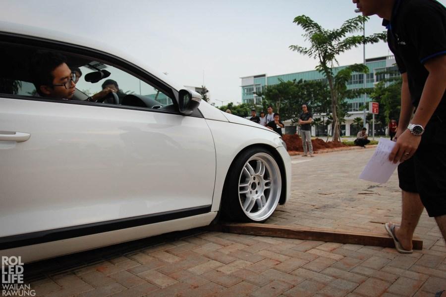 SDC Auto Fest-74