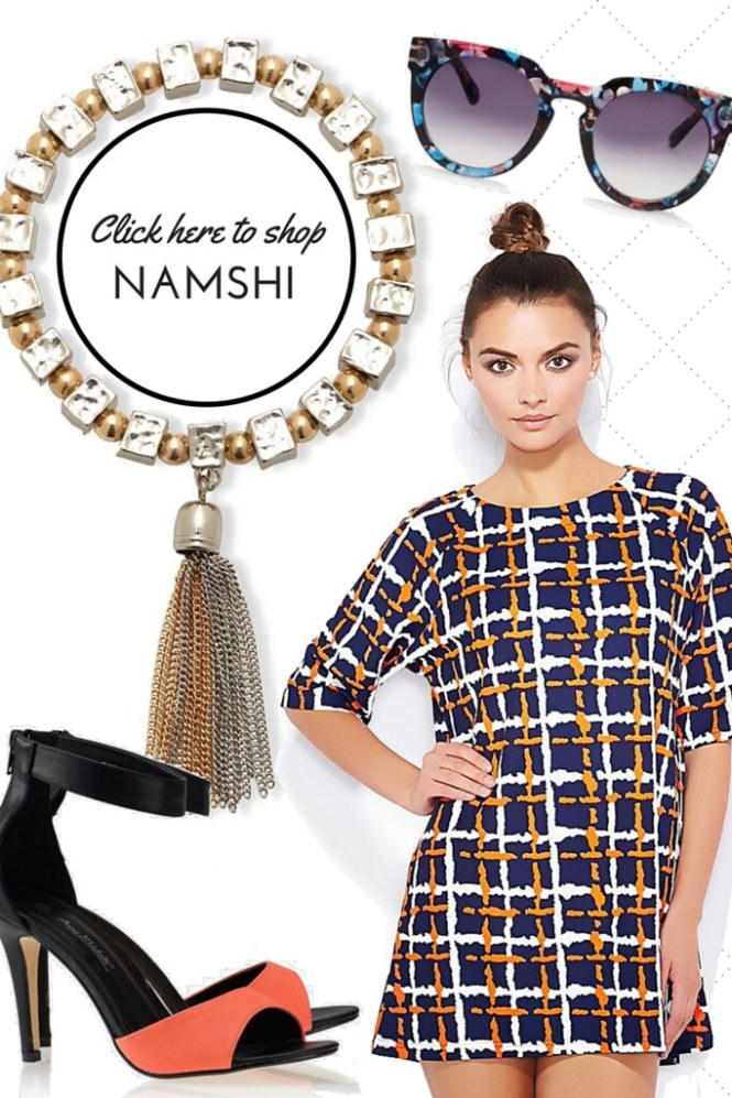 CLICK HERE TO SHOP NAMSHI COUPON CODE- SLICE OF DUBAI