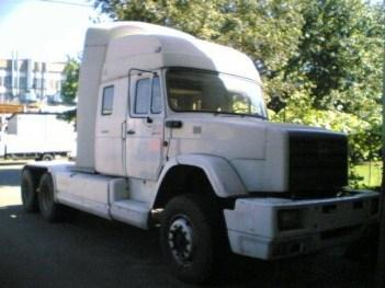ЗиЛ-6404