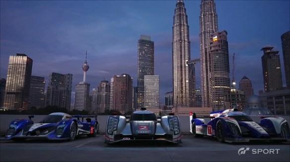 Gran Turismo Sport - Image19