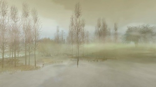 """From the video """"Inner winter"""" 5"""
