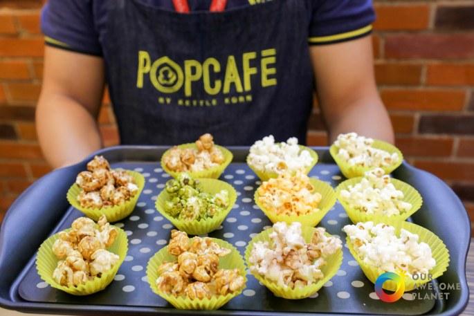 POP Cafe-12.jpg