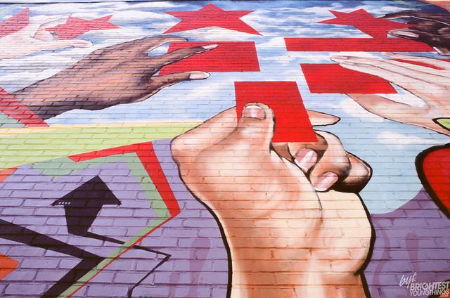 DGDC Murals-5