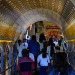09 Viajefilos en Sri Lanka. Kandy 03