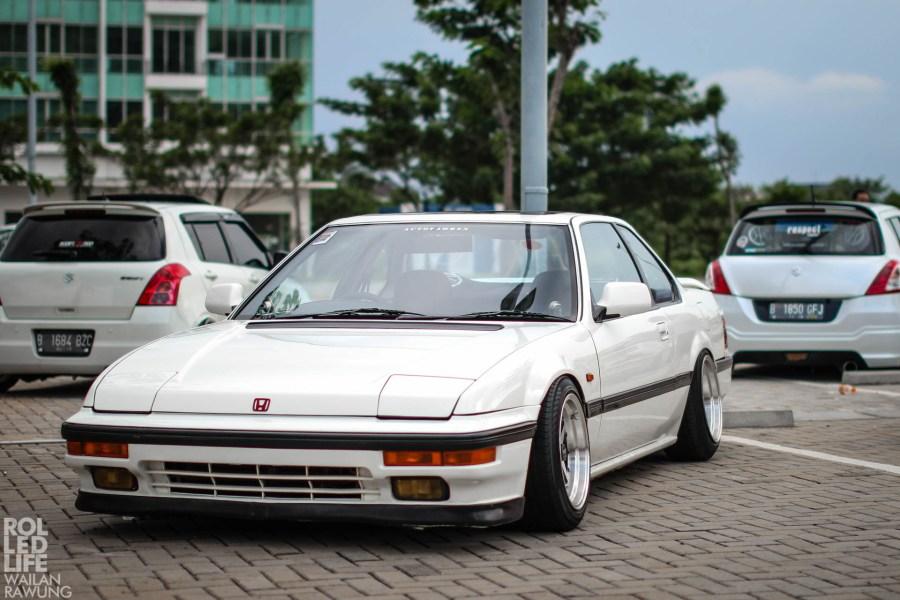 SDC Auto Fest-40