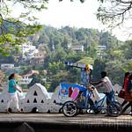 09 Viajefilos en Sri Lanka. Kandy 57