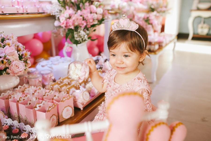 danibonifacio-lovelylove-fotografia-aniversario-infantil-ensaio-gestante-bebe-familia-balneariocamboriu-piçarras-106