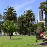 Viajefilos en Australia, Melbourne 028