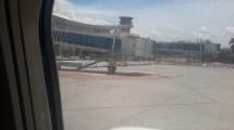 Pku Sultan Syarif Kasim Ii Int'l Airport Pekanbaru