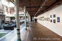 3rd European Blues Expo