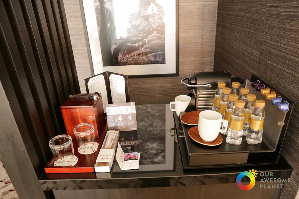 Nobu Hotel-19.jpg