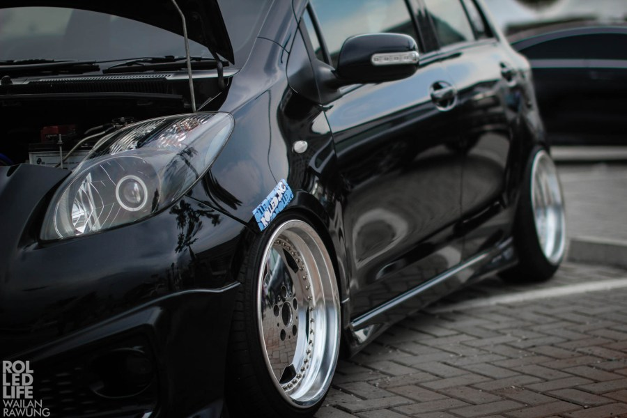 SDC Auto Fest-50