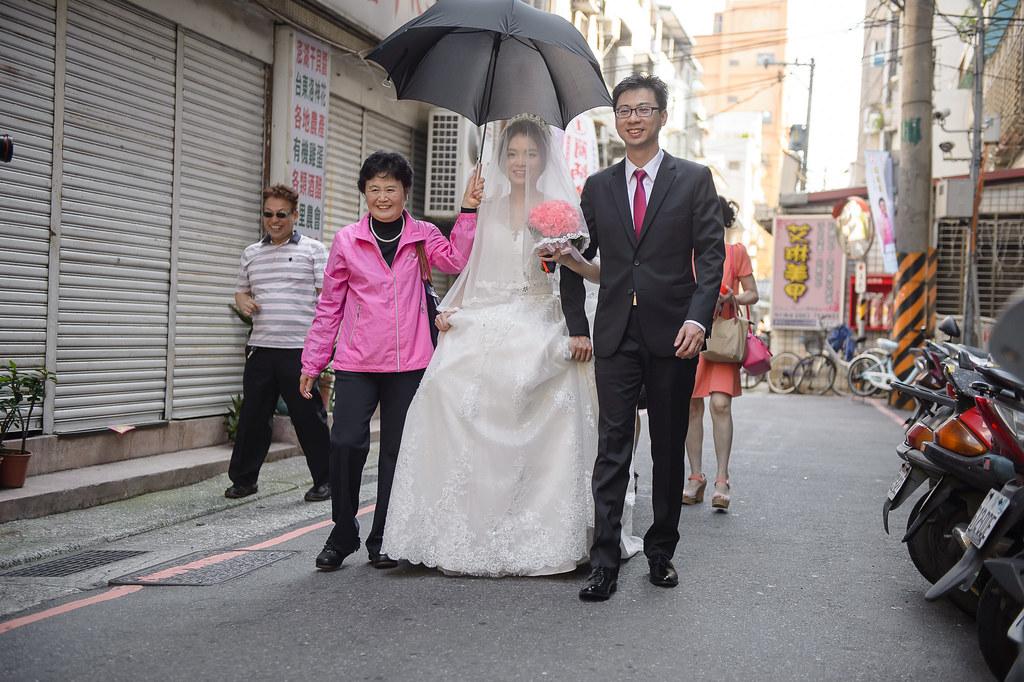 (0081)_20141129_台北婚攝茶米Deimi