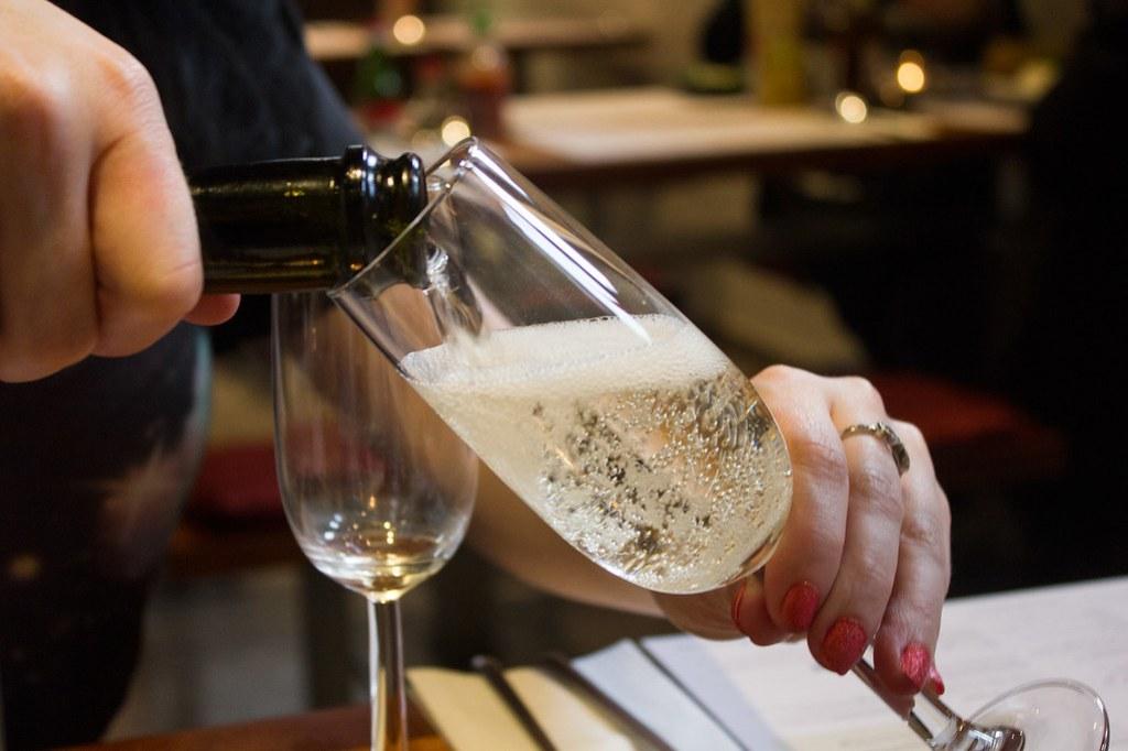tampopo-prosecco-drinks-menu-review