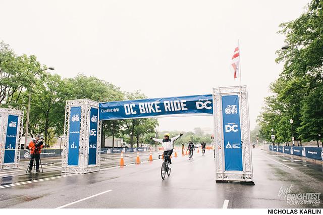 DC Bike Ride 2016-41