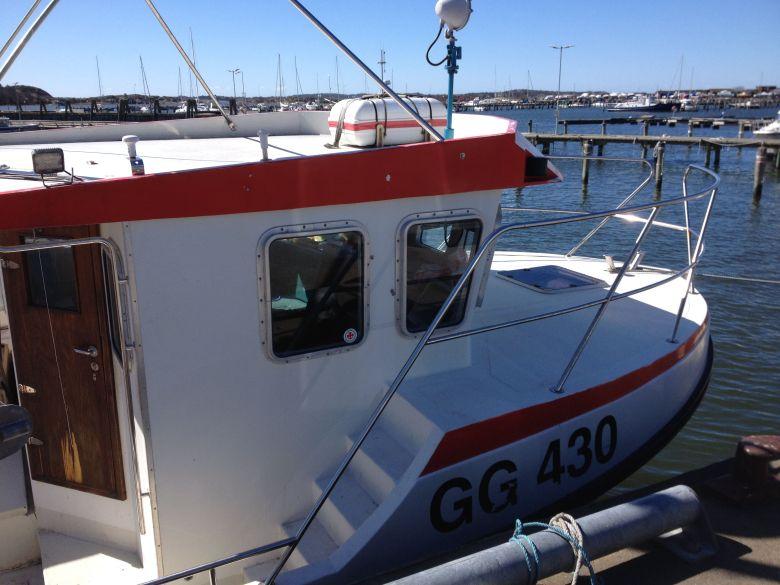 mindre_båtar_fiskeback14