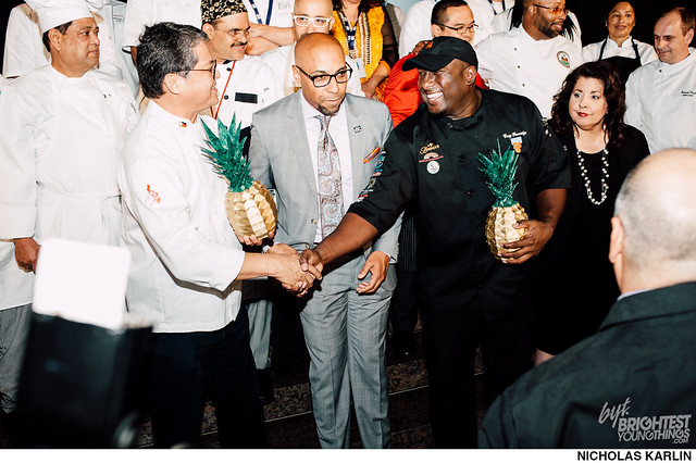 Embassy Chef Challenge 2016-122