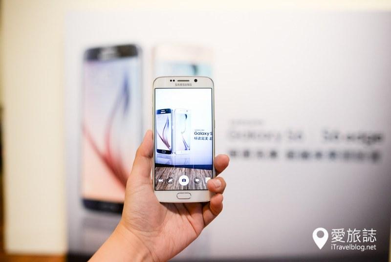 Samsung Galaxy S6 09