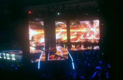 Vietnamese X Factor