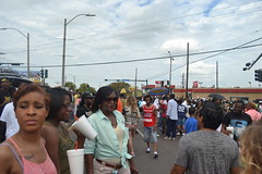 069 Broad Street