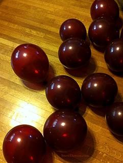 20111120-Balloons