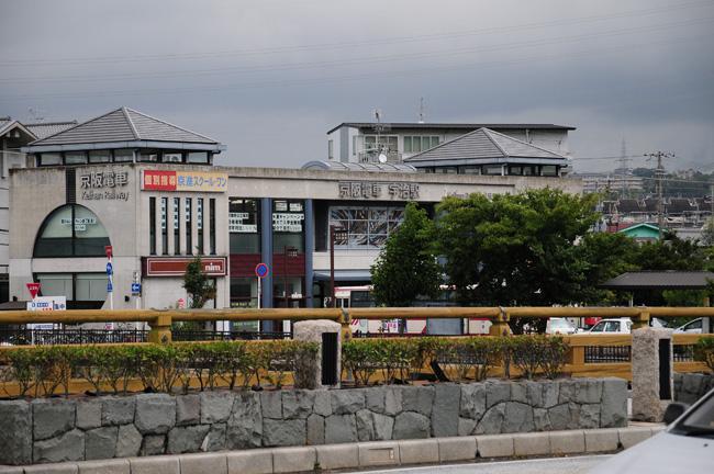 2013 京都的景點-宇治 @ 波哥去吧 PorkTrip :: 痞客邦
