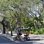 01 Habana Vieja by viajefilos 014