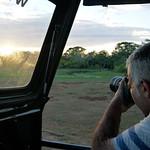 14 Viajefilos en Sri Lanka. Yala 01