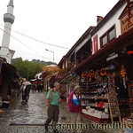 07 Viajefilos en Turquia. Selcuk 06