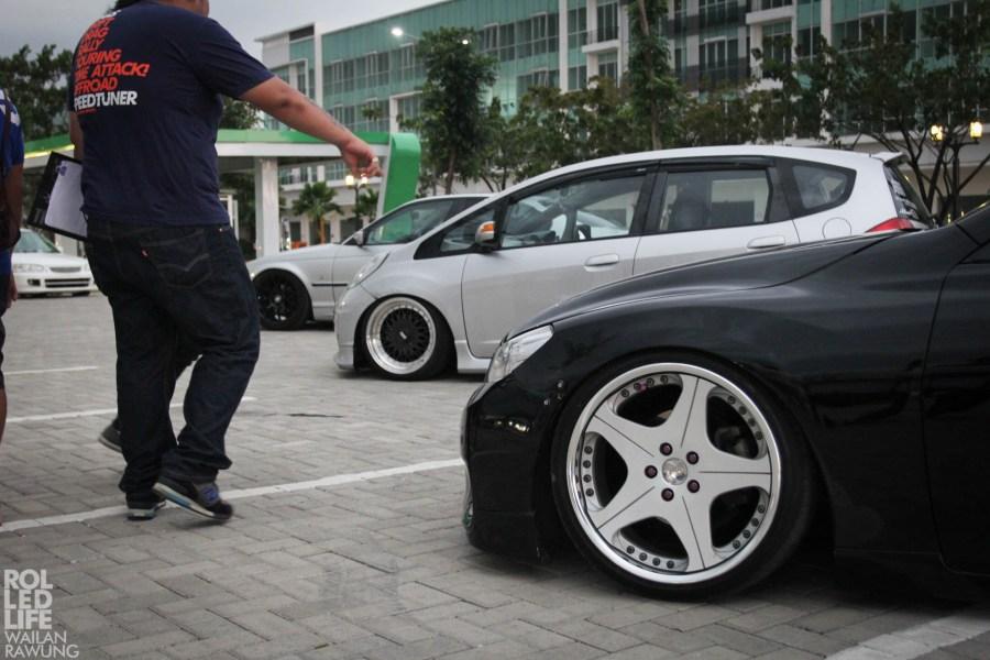 SDC Auto Fest-87