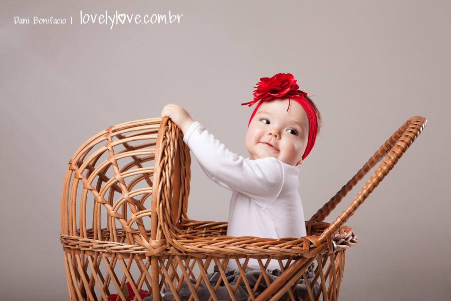 danibonifacio-lovelylove-book-ensaio-fotografia-foto-fotografa-infantil-criança-newborn-recemnascido-baby-bebe-acompanhamentobebe-acompanhamentomensalfoto9