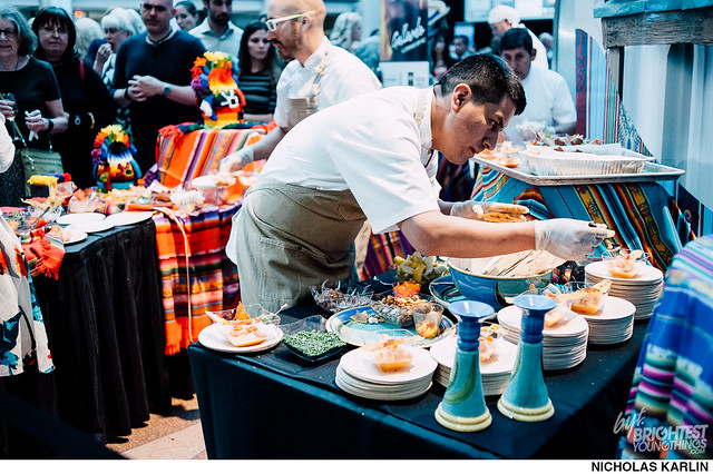 Embassy Chef Challenge 2016-91