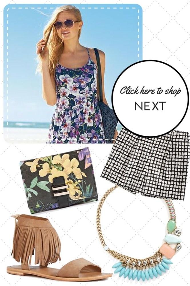 Click here to shop Next Fashion - slice of dubai